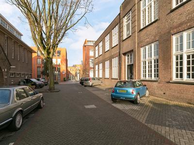 Oranjestraat 2 in Eindhoven 5611 JH