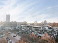Laan Van Deshima 22 in Amstelveen 1181 VW