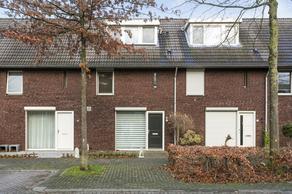Roodeschoolstraat 89 in Tilburg 5035 CE