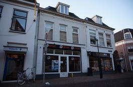 Langestraat 3 in Nijkerk 3861 BM
