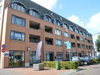 Rulstraat 13 A in Oosterhout 4901 LM