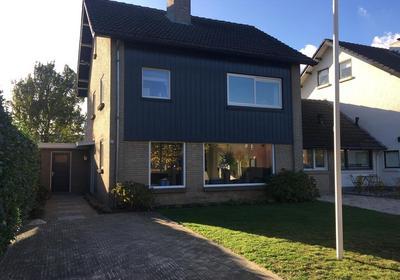 Torenhoekstraat 2 A in Berkel-Enschot 5056 AN