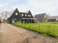 Sevenaerpad 1 F in Nieuwehorne 8414 RA