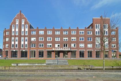 Woldpoort 1 in Steenwijk 8331 KP