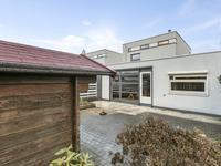 Oostplaat 22 in Bergen Op Zoom 4617 LN
