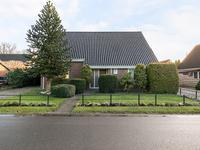 Berkenstraat 1 in Veenoord 7844 LJ