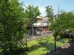 Vestpoort, Delft