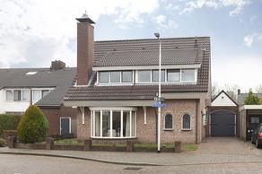 Sparrenstraat 4 A in Huissen 6851 JB