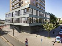 Edward Jennerstraat 328 B in Haarlem 2035 EW