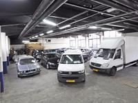 Nijverheidsstraat 1 / 1A in Rijswijk 2288 BB