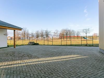 Park Forum 152 154 in Eindhoven 5657 HA