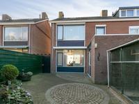 Nicolaas Sichmansstraat 65 in Eersel 5521 TK