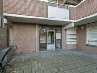 Statenkwartier 148 in 'S-Hertogenbosch 5235 KM