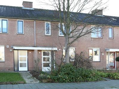 Dr. W.M. Verhaarlaan 31 in Emmeloord 8302 JM
