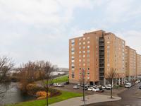 Drinkwaterweg 350 in Rotterdam 3063 JC