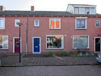 Vijandtstraat 4 in Hoorn 1624 CT