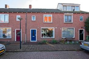 Vijandtstraat 4 in Hoorn 1624 CT