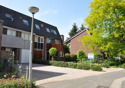Wildzang 28 in Huissen 6852 JP