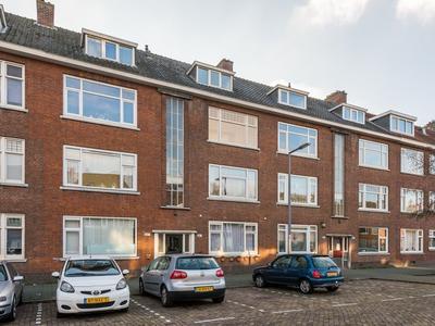 Struitenweg 28 C in Rotterdam 3082 WV