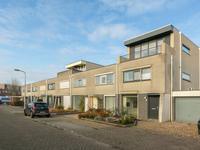Naardenstraat 199 in Tilburg 5045 MK