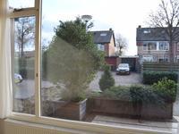 Wevershof 38 in De Rijp 1483 XK