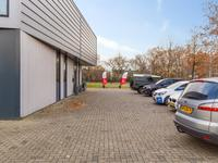 Felland-Noord 12 A in Haren Gn 9753 TB