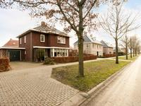 Zandhuisweg 21 in Wijhe 8131 SP