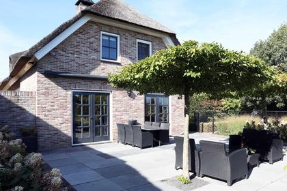 Angerensestraat 36 in Gendt 6691 GG