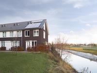 Kruidenstraat 269 A in Nijmegen 6515 HR