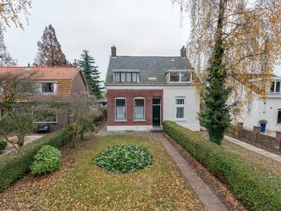 Ringdijk 168 in Ridderkerk 2983 GN