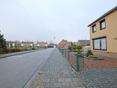 Mgr. Koningsstraat 5 A in Posterholt 6061 CJ