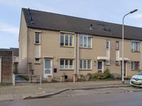 Leuvensbroek 1015 in Nijmegen 6546 XA
