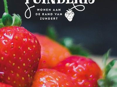 De Tuinderij (Elderberry) (Bouwnummer 78) in Zundert 4881 VB