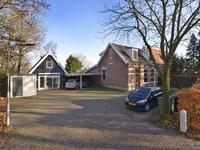 Kloosterweg 41 in Noordgouwe 4317 NG