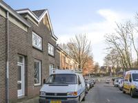 Schandelermolenweg 7 in Heerlen 6412 XW