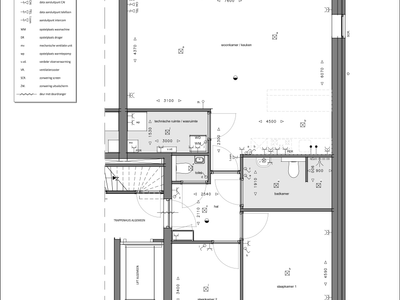 Bouwnummer 12 in Vaassen 8171 CR