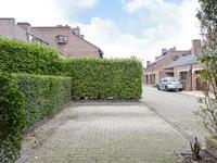 Weerdesteinlaan 7 in Arnhem 6825 AB