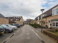 Griftstraat 91 in Helmond 5704 GR