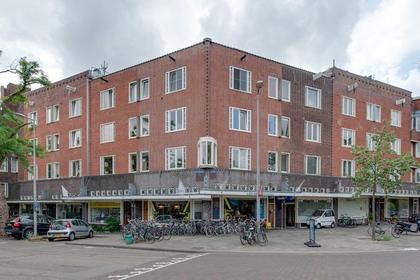 Archimedesweg 2 I in Amsterdam 1098 JP