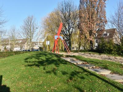Pinksterbloem 57 in Nootdorp 2631 SC
