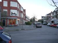 Coendersweg 74 A in Groningen 9722 GJ