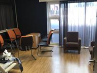 Open Einde 11 in Musselkanaal 9581 AM