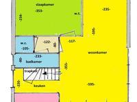 Noordendolfer 2 48 in Zoutelande 4374 EJ