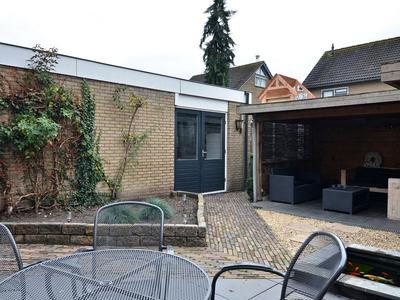 Pr.Clauslaan 17 in Nieuwleusen 7711 KD