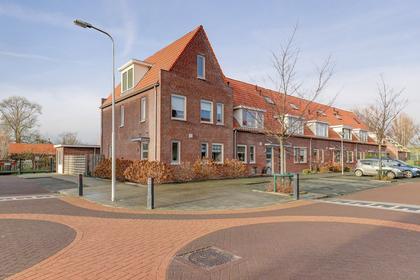 Kweldam 54 in Tienhoven Aan De Lek 4235 VR