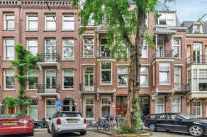 Van Breestraat 180 A in Amsterdam 1071 ZZ