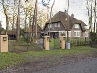 Pruisenbergen 2 in Laren 1251 CH