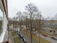 Postelse Hoeflaan 99 A in Tilburg 5042 KC