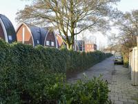 Prinses Marijkelaan 5 in Maartensdijk 3738 DW