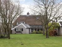 Heide 8 in Oeffelt 5441 PR